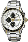 Casio Edifice Analog Multi-Color Dial Men's Watch - EF-503SG-7AVDF (ED222)