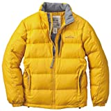 Classic Down Jacket 678870: Harvest