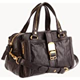 Rebecca Minkoff Jet Setter Shoulder Bag