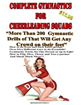 Complete Gymnastics for Cheerleading Squads