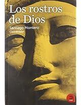 Los rostros de Dios / God's Faces: Las Triadas Divinas / the Divine Triad (Expresar Religioso)