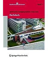 Flachdach (Baukonstruktionen)