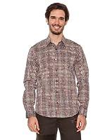 Desigual Camisa Maï (Multicolor)