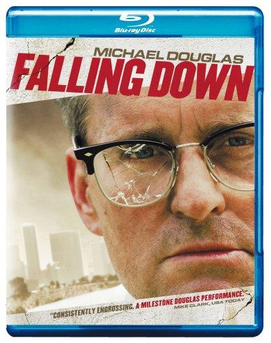 Falling Down / С меня хватит (1993)