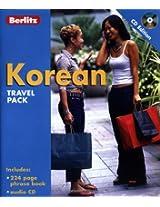 California Berlitz Pocket Guide (Berlitz Pocket Guides)