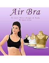 Air Bra