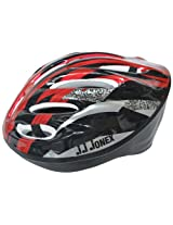 Jonex Skating Helmet, Large