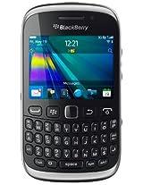 BlackBerry Curve 9320 | Black
