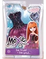 Moxie Girlz Fashion Pack Assortment, Multi Color