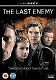 The Last Enemy/ラスト・エネミー 近未来監視国家の陰謀[PAL-UK][Import] (2008)