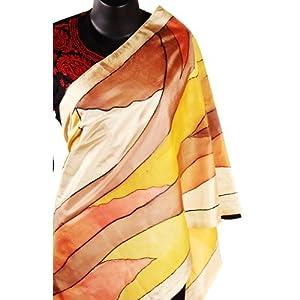 Monapparel Abstract Design