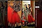 RCPC Bollywood Replica Women Lehenga RP5250