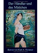Der Handler Und Das Madchen (German Edition)