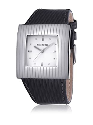 Time Force Reloj de cuarzo Woman TF40236L01  40 mm