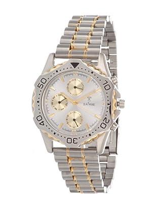 Batane Reloj Reloj Multifunc. G+135.Y3M Blanco
