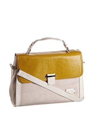 Bulaggi The Bag Bolso 29410 (Crudo / Ocre)