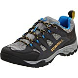 Merrell Catalyst Vent Trainer