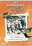 Auf Wiedersehen, Pet [DVD] [Import] (1983)