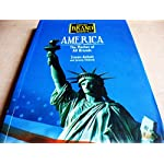 America: The Mother of All Brands ( Great Brand Stories Series )