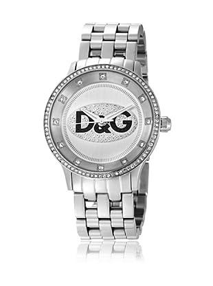 D&G Reloj DW0131