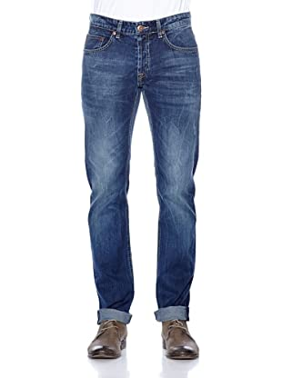 LTB Jeans Jeans Marrison (yorkshire wash)