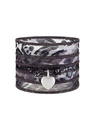 Sence Copenhagen Armband 3er Set 90 cm
