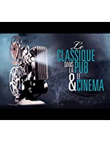 Classical Music in Cinema & Commercials