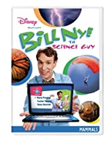 Bill Nye The Science Guy: Mammals Classroom Edition