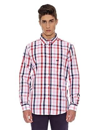 Carrera Jeans Camisa Print (Variant)