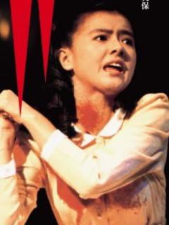 ぽっちゃり芸能美女15人「ムンムンフェロモン選手権」 vol.3