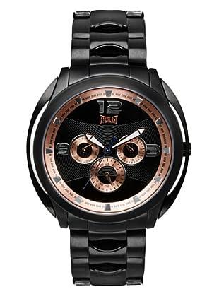 Everlast Reloj Reloj Everlast Ev-100Mf Oro
