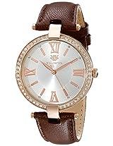 Wellington Staffa Women's WN502-315 Watch