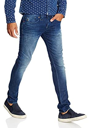 Pepe Jeans London Jeans Hatton