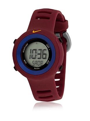 Nike Quarzuhr Unisex Wd0139-689  35 mm