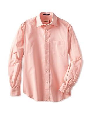 Mason 39 s men design style at for Mason s men s shirts