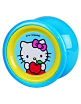 Duncan Hello Kitty Butterfly XT Yo-Yo (Assorted Colors)