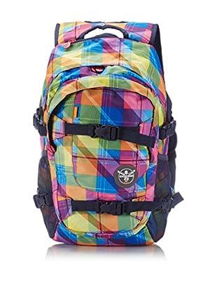 Chiemsee Rucksack Schoolckpack