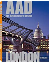 AAD London (Art Architecture Design)