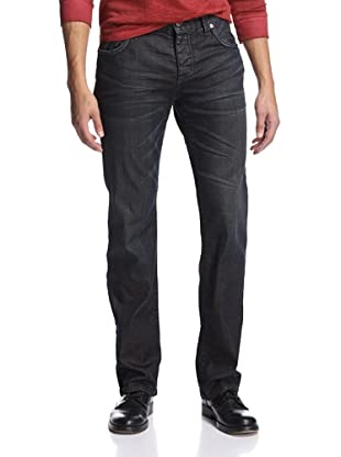 Stitch's Men's Texas Straight Fit Jean (Country)