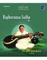 Raguvamsa Sudha - Vol. 2