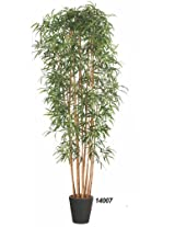 Artificial Bamboo Plant(14007)