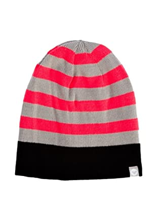 Roxy Gorro Sunflower (Rojo)