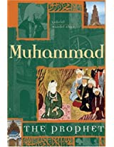 Muhammad: The Prophet (Great Biographies)