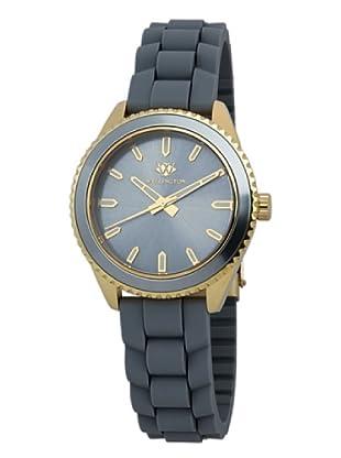 Wellington Damen-Armbanduhr Karamea Analog Silikon WN508-290B