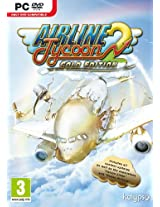 Air Line Tycoon 2 - Gold Edition (PC)