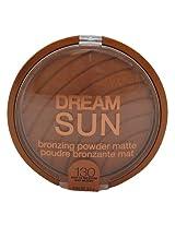 Maybelline Dream Sun Bronzing Powder ~ Matte Medium 130
