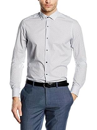 Pal Zileri Camisa Hombre P70E793L40503