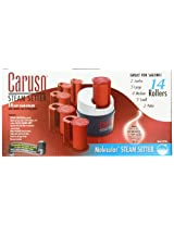 Caruso Traveler 14 Molecular Steam Hairsetter