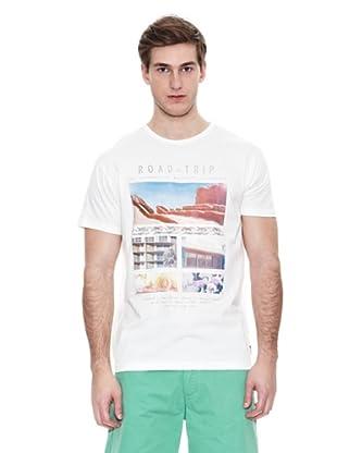 Springfield T-Shirt Road Trip