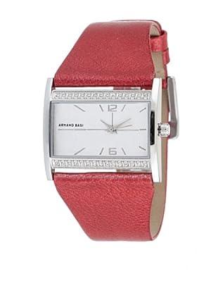 Armand Basi Reloj A0081L17